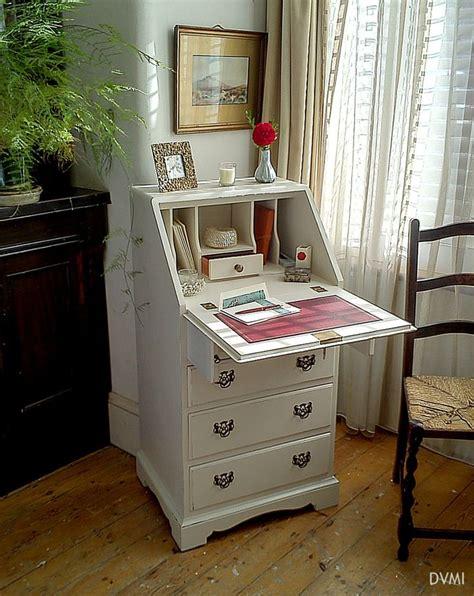 White Bedroom Bureaus Best 25 Painted Bureau Ideas On Bureau Desk