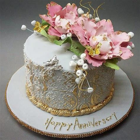 wedding anniversary cake anniversary cake shops in mumbai celebrations cake shop