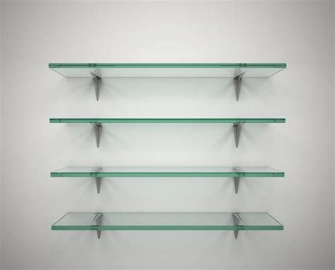 Shelf Glasses wall shelves wall brackets for glass shelves wall brackets for glass shelf wall mount glass