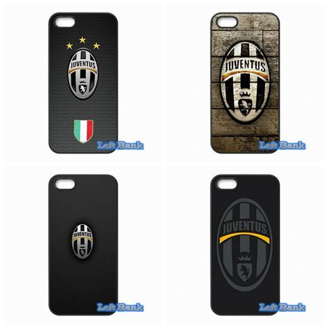 Casing Samsung Galaxy 1 Juve Scudetto Custom Hardcase pin juve cover on