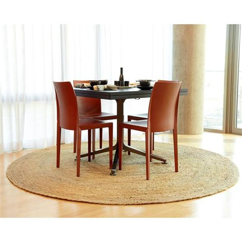 dining room table leaf covers dining table cover round daily design ideas tall dining