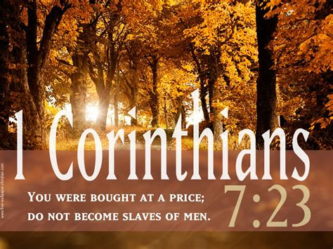 desktop wallpapers with bible verses free christian