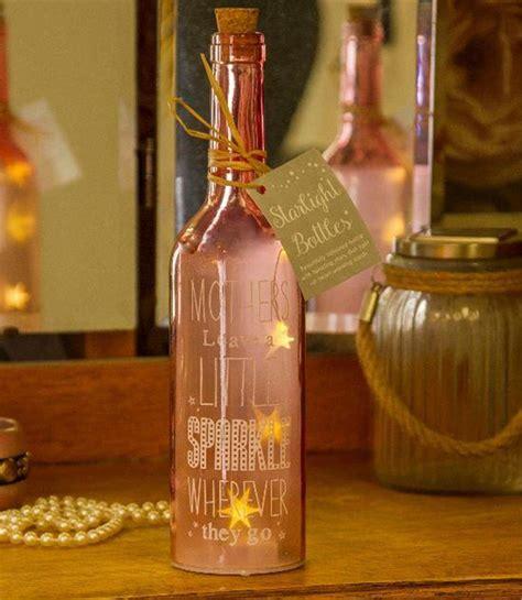 diy light up wine bottle starlight bottles led light up wine bottle accessories