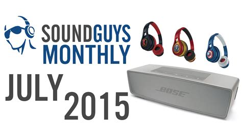 Beats Pill Giveaway - sound guys monthly beats pill 2 0 international giveaway