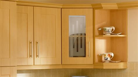 Kitchen Without Cornice by Accessories And Extras To Match New Kitchen Cabinet Doors