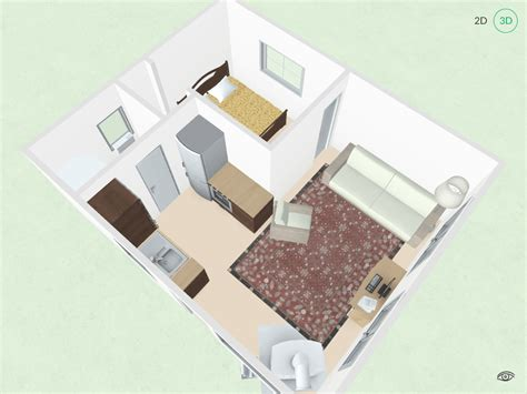off grid small house plans off grid cabin floor plans