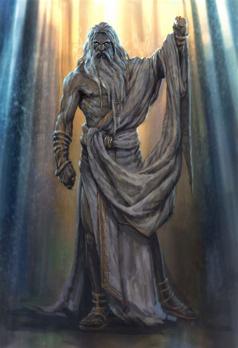 imagenes de dios urano zeus god of war wiki fandom powered by wikia