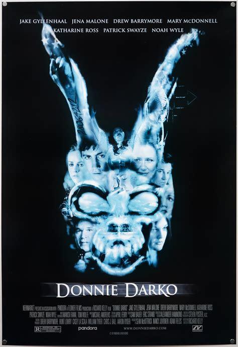 Donnie Darko Essay by 5 Essay Writing Tips To Donnie Darko Essay