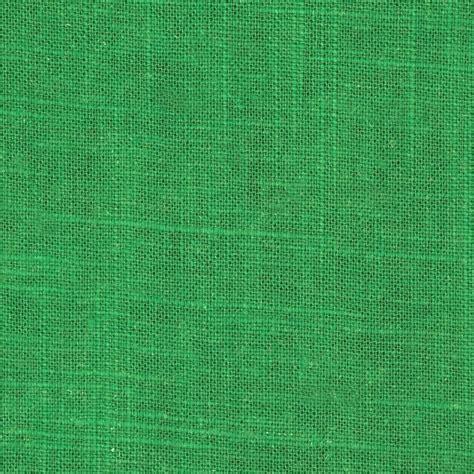 linen blend upholstery fabric robert allen home linen blend slub malachite discount