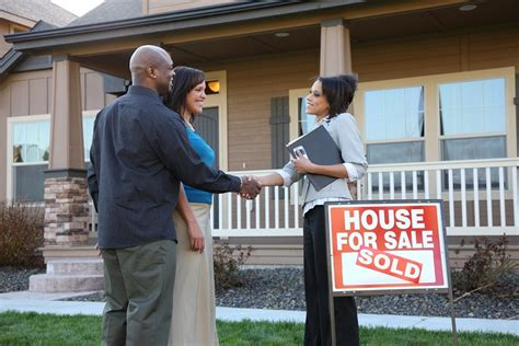 buying a house in texas without a realtor the 10 biggest regrets people have about buying a home