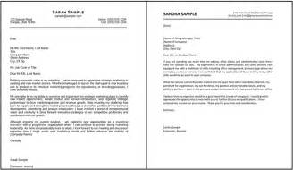 Apology Letter Meaning In Tamil Buy A Essay For Cheap Cover Letter Means What