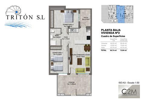 marine one floor plan 100 marine one floor plan attendee information