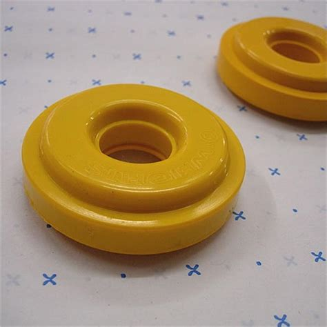 pattern making supplies uk fixing weights