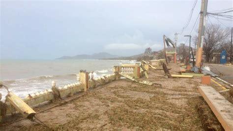 crash boat beach post hurricane welcome to san juan post hurricane irma maria vieques