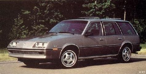 1984 buick roadmaster pictures to pin on pinterest pinsdaddy