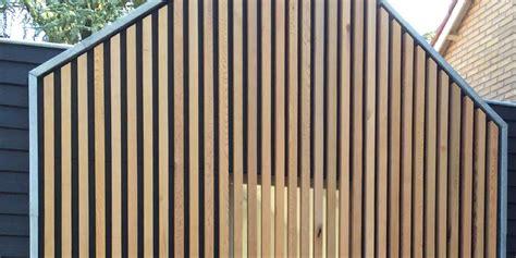Modern Door Frame by Moderne Aanbouw Woonhuis Blaricum Boks Architectuur