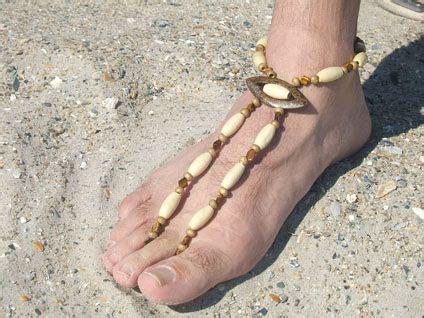 mens barefoot sandals men s barefoot sandal