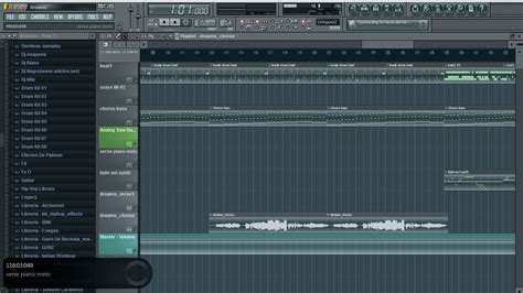 fl studio 9 full version free download zip fl studio 10 crack full version rar