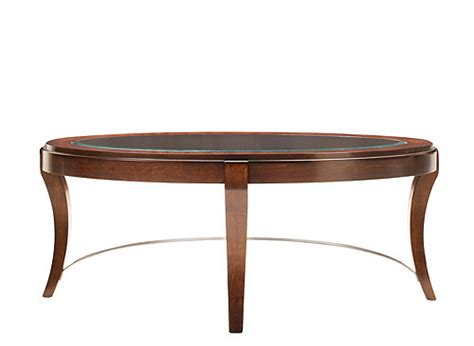 avalon glass coffee table coffee tables raymour and