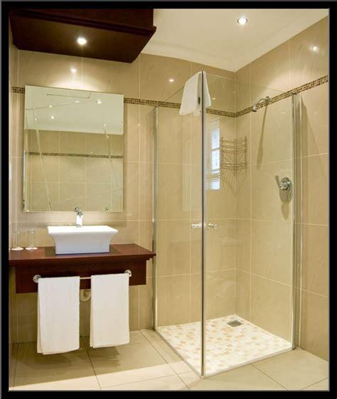 5x7 bathroom remodel cost 5x7 bathroom design bathroom design ideas