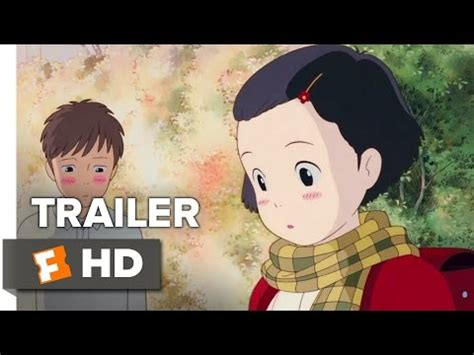 film ghibli streaming watch only yesterday full movie streaming for free