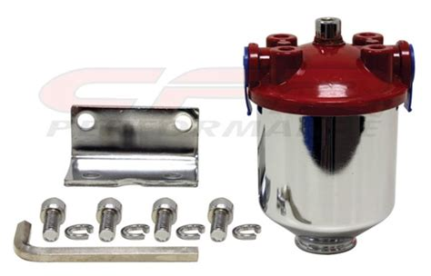 toshibaputer charger 38 fuel filter with return port get free image about