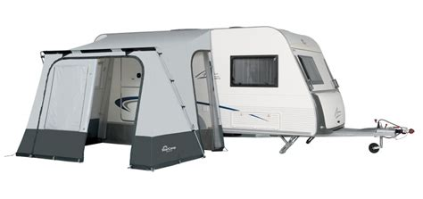lightweight awnings for caravans caravan awnings lightweight caravan awning