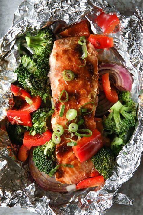 Synplus Sp Omega 3 Salmon 30 S 20 healthy salmon recipes how to cook salmon delish
