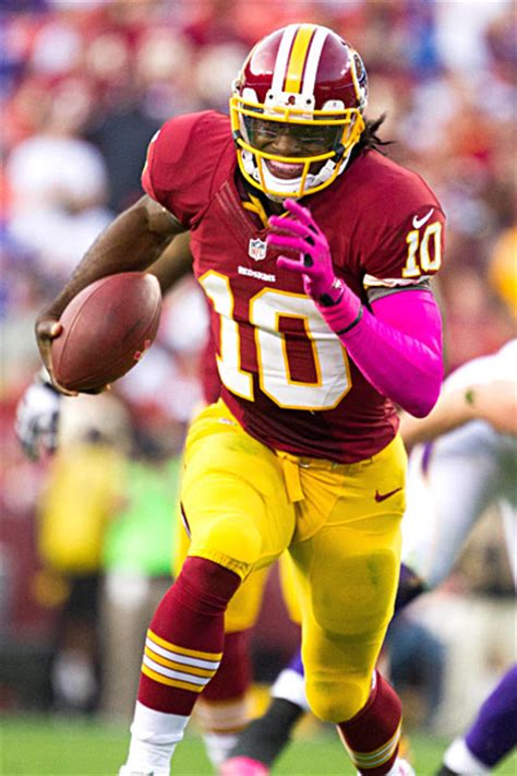 why is rg3 benched mike shanahan should ve benched rg3 shivu on sports