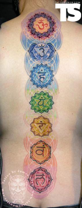 tattoo history of india 17 best ideas about chakra tattoo on pinterest chakra