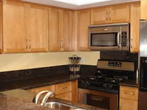 kitchen cabinets menards menards kitchen cabinet price and details home and