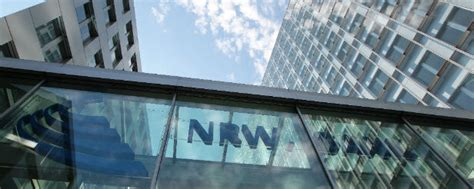 nrw bank version of nrw bank homepage