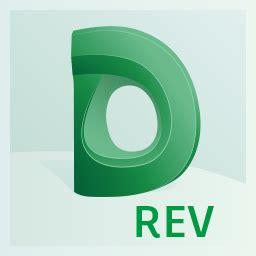 design review icon dwg g 246 r 252 nt 252 leyicileri karşılaştır dwg trueview a360 ve