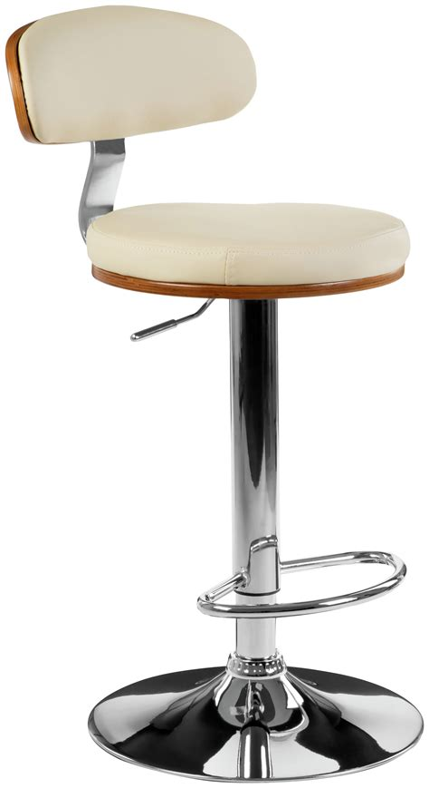 Argos Folding Bar Stools by Buy Hygena Bar Stools And Chairs At Argos Co Uk Your