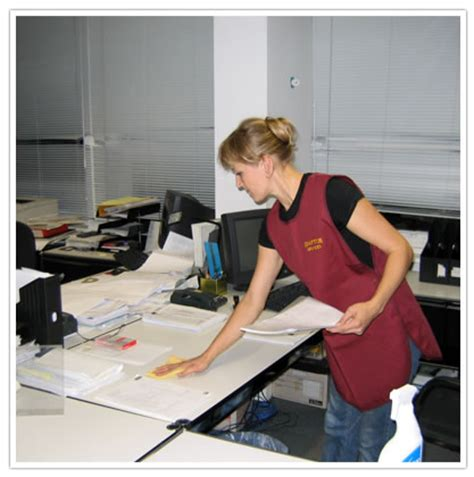Office Cleaners by Office Cleaners Cleaning Services In Perth Wa