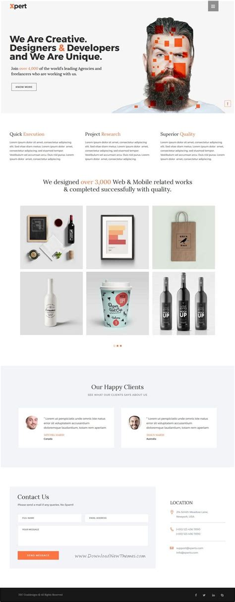 templates for muse 412 best images about best adobe muse template collection