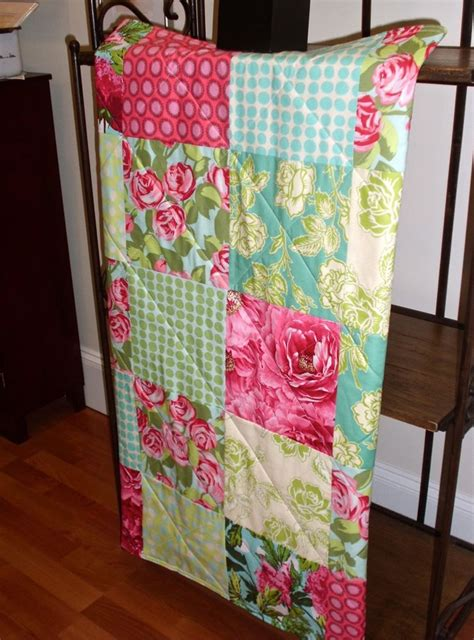 Emily Patchwork Quilt - 90 best images about patchwork quilt ideas on