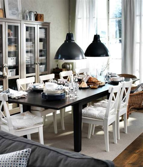 dining room ideas for small spaces dining room
