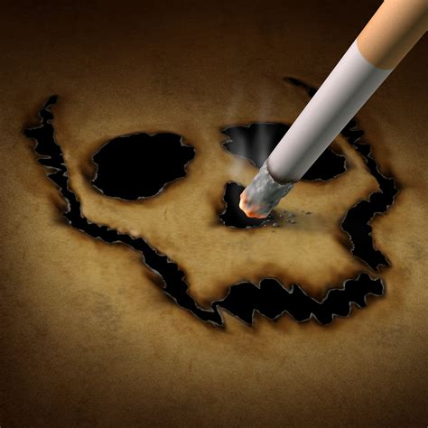 Find To Smoke With Ways To Avoid Secondhand Smoke In Your Home Help To Quit
