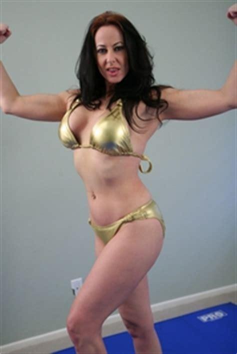 image diana knight.jpg | pro wrestling | fandom powered