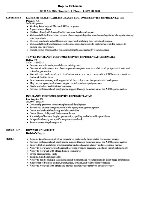 claims representative resume inside sales rep resume inside sales
