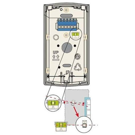 bosch blueline gen2 wiring diagram 34 wiring diagram