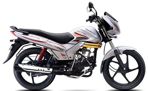 mahindra two wheelers bike mahindra centuro model power mileage safety colors