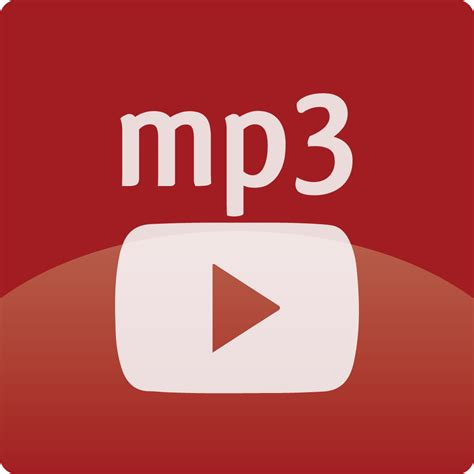 you tub to mp youtube to mp3 youtubetomp3 twitter