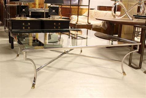 brass table ls for living room brass table ls for living room 28 images how to