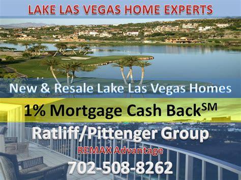 Mba Development In Las Vegas by Properties In Lake Las Vegas Community Lake Las Vegas Nevada