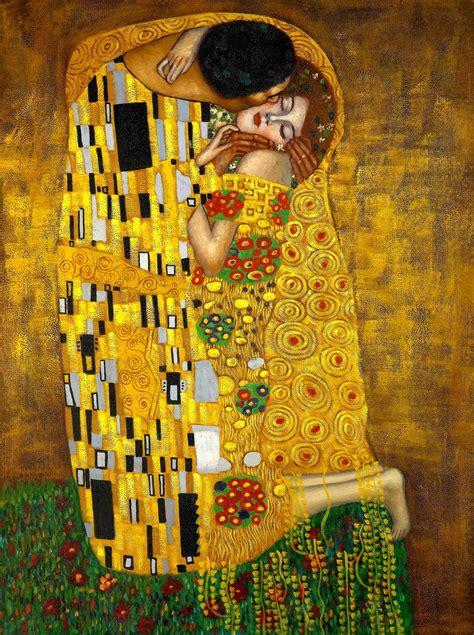 imagenes artisticas de besos 10 de las pinturas rom 225 nticas m 225 s populares en internet