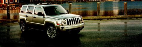 Dodge Jeep Chrysler Near Me Chilson Wilcox New Chrysler Dodge Jeep Ram Dealership