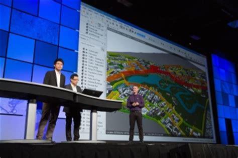 urban redevelopment authority  singapore    mapping tool based  cityengine