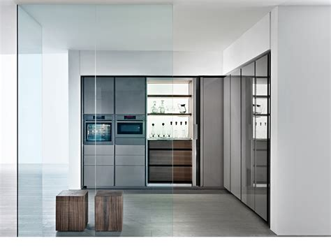 Dada Kitchen by Dada Kitchens Montecristo